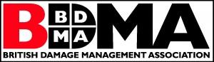 BDMA_logo