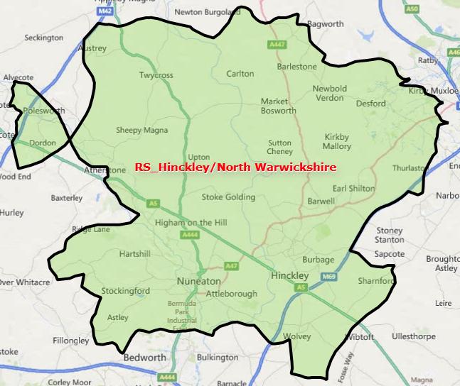 Hinckley_and_North_Warwickshire_Territory_Map