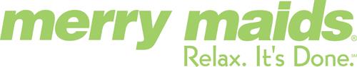 Merry-Maids-CMYK-Logo-for-web