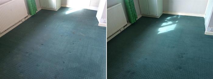 SMC_Luton_Bedroom_carpet_cleaning