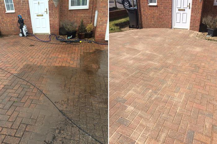 SMC_Luton_Block_Paved_Driveway_Cleaning