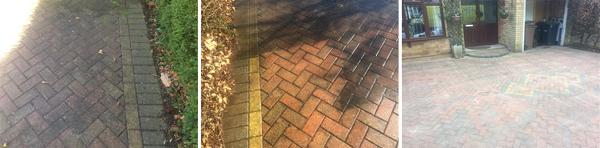 SMC_Luton_Block_paving_cleaning