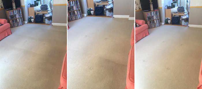SMC_Luton_Lounge_carpet_cleaning