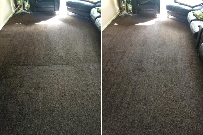 smc_luton_lounge_carpet_cleaning2