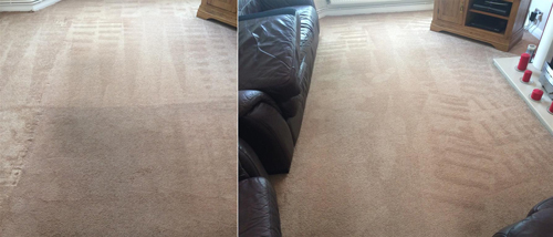 smc_luton_lounge_carpet_cleaning_oct