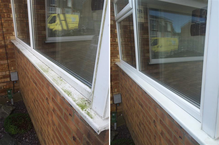 SMC_Luton_window-sill_cleaning