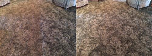 servicemaster_clean_luton_landing_carpet_cleaning