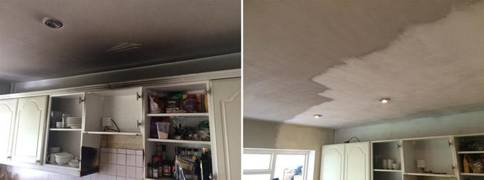 ServiceMaster_Clean_Luton_Smoke_damaged_kitchen