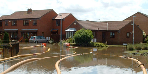 disaster_restoration_flood