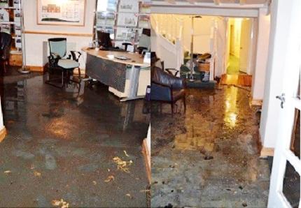 james_cory_water_damage_2