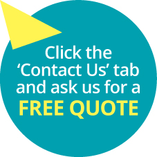 Free Carpet Cleaning Quote