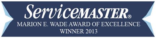 wakefield_award