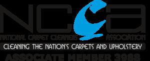 ncca-member-carpet-cleaning-brighton
